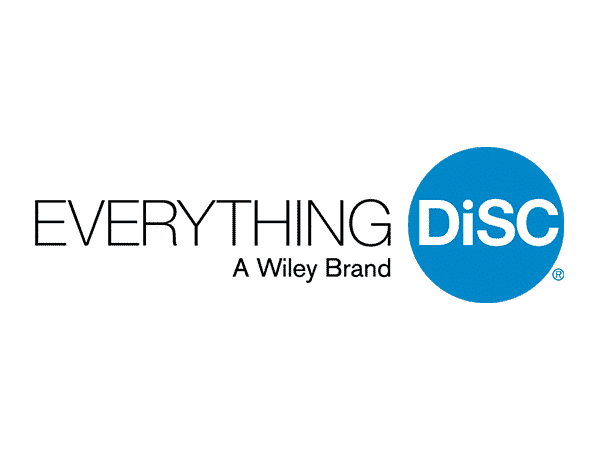 Everything DiSC Wiley