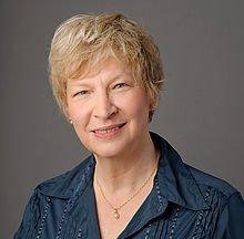 Susan CORTESE