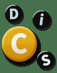 Le profil Consciencieux DiSC