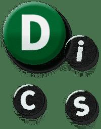 Dominant DiSC