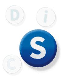 Le profil Stable DiSC