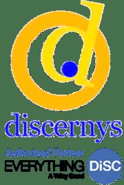 Discernys