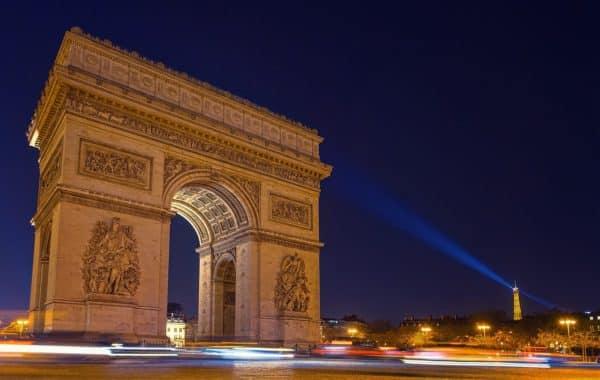 Formation DiSC sur Paris